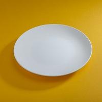 Тарелка маленькая - ø 19 см